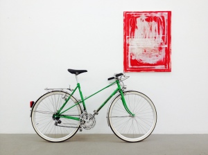Tanja Pol Galerie
