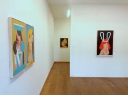 Leonhard Hurzlmeier | Galerie Jo van de Loo