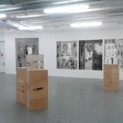 Duncan Swann | Platform