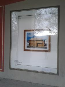 Angie Keefer | Kunstverein München
