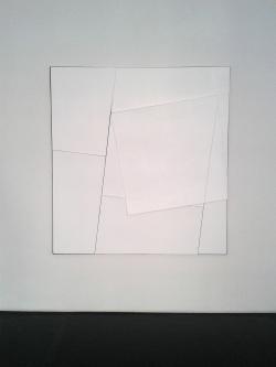 Natalia Załuska | Galerie Klüser 2