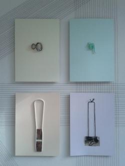 paper-plastic-metal-stone   Super+ Centercourt