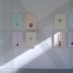 paper-plastic-metal-stone | Super+ Centercourt