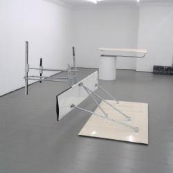 Thea Moeller | Deborah Schamoni