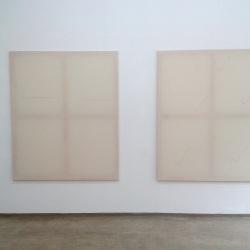 PATRICK ALT | Nicole Gnesa