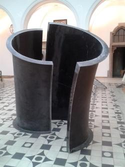 Franz Wanner | Rathausgalerie