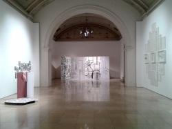 München zeichnet II   Galerie der Künstler