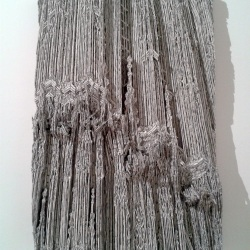 Martin Spengler, München zeichnet II | Galerie der Künstler