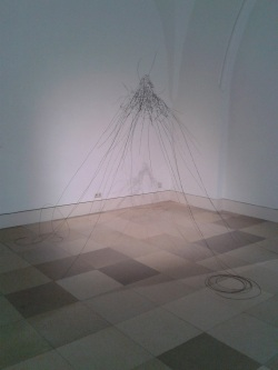 Brigitte Schwacke, München zeichnet II | Galerie der Künstler