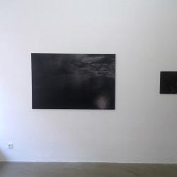 Karen Irmer | Karin Wimmer
