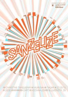 Sanzelize