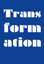 Transformation | Galerie Dina Renninger