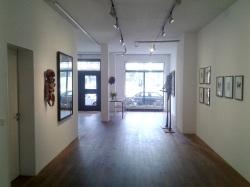 Galerie van de Loo