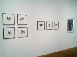 Alfred Kremer   Galerie van de Loo