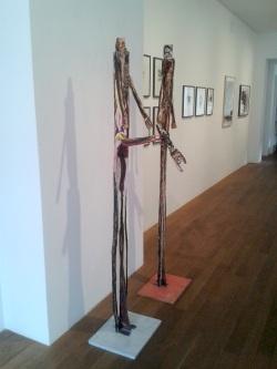 HM Bachmayer   Galerie van de Loo