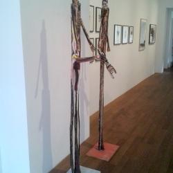 HM Bachmayer | Galerie van de Loo