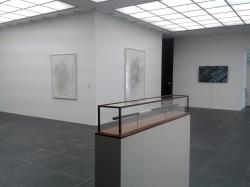 New Frankfurt Internationals | Frankfurter Kunstverein