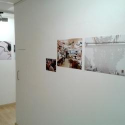 "Der Greif ""Guest-Room: Katrin Weber"""