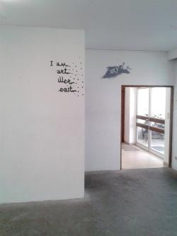 Babi Badalov   Kunstraum München