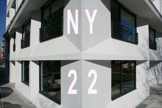 NY22-800