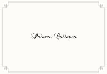 PALAZZO COLLAPSO _ p a u l  03.indd