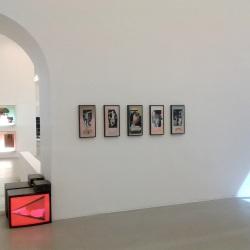 AMVK | Kunstverein München