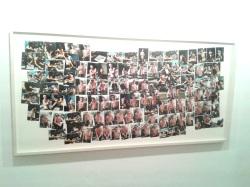 Larry Clark | Galerie Karl Pfefferle