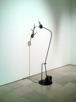Domink Wandinger | Galerie der Künstler