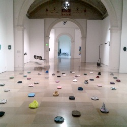 Galerie der Künstler