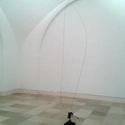 Marcel Tyroller | Galerie der Künstler