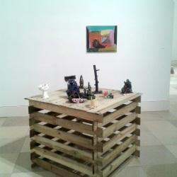 Veronika Hilger | Galerie der Künstler