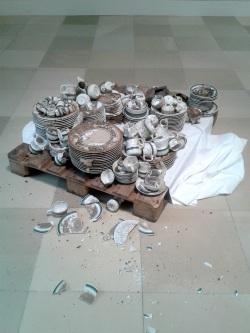 Christine Lederer | Galerie der Künstler