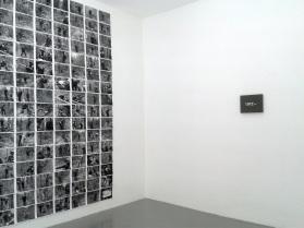 Thomas Winkler | Galerie Christine Mayer