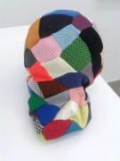Stefan Wischnewski | Karin Wimmer contemporary art