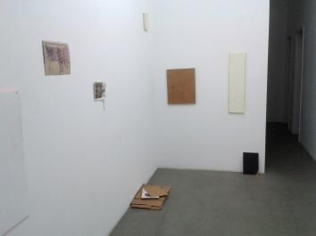 Kristina Bræin | Tanja Pol Galerie