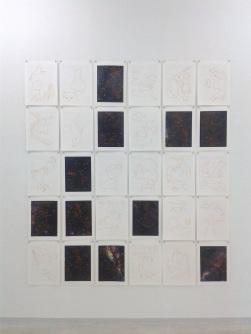 Jochen Flinzer | Galerie Karin Sachs