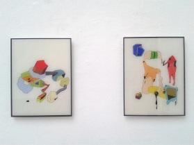 Florian Huber | Kunstpavillon