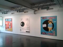 Ray Moore | Galerie Huren & Soehne