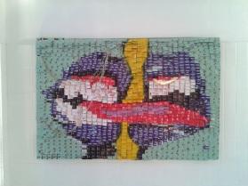 Malcolm Andre Davis II | Galerie Huren & Soehne