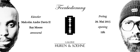 Galerie Huren&Soehne