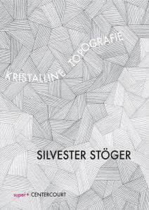Silvester Stöger