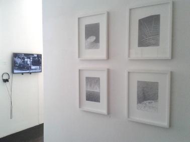 Jonathan Bragdon | Galerie Klüser 2