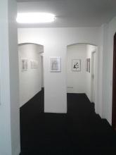 Galerie Dina Renninger