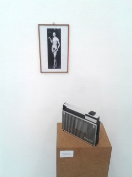 Nikolai Vogel | artothek