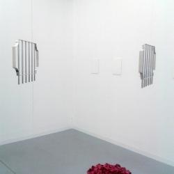 Zarouhie Abdalian | Altman Siegel