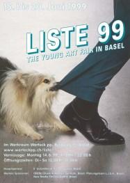 Liste_1999