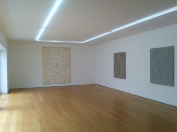 Galerie Rüdiger Schöttle