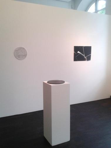 Florian Ecker, Florian Lechner
