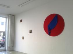 Lila Polenaki / Susanne Pittroff