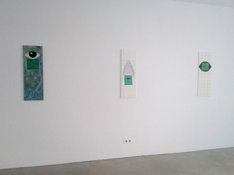 Christian Rothmaler